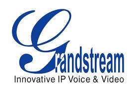 gradnstream-logo