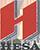 hesa_logo