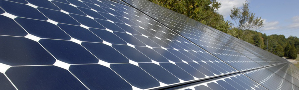 homepage_fotovoltaico