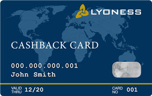 lyoness_card_blue
