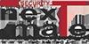 nextmate_logo