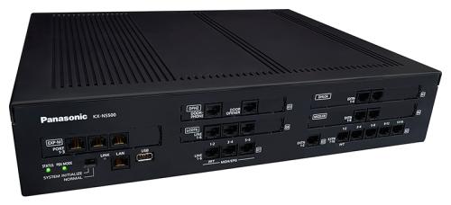 KX-NS500