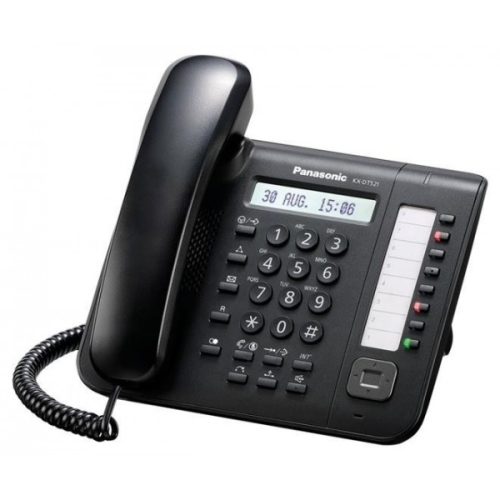 panasonic-kx-dt521-b-dt521-telefono-digitale