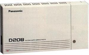 panasonic-kxtd-208-1-300x186