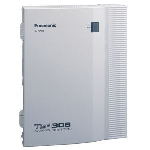 panasonic-tea308solo