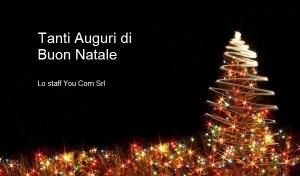 yc-Natale-Hd