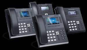 s-Series-Phones-Bundle